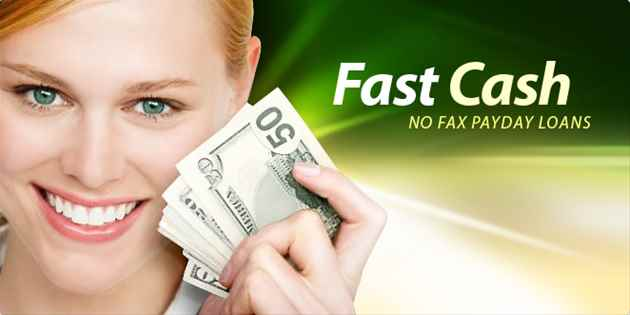 Apply for Personal loan online with low interest rates Apply Now